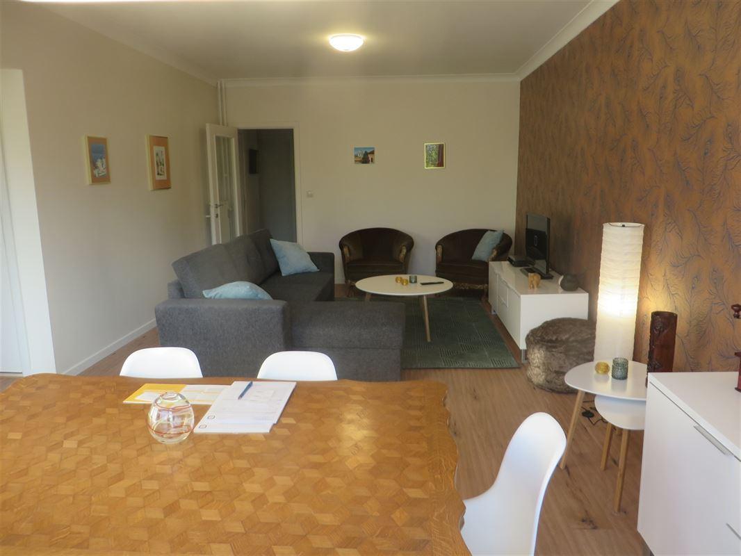 Foto 1 : Appartement te 2018 ANTWERPEN (België) - Prijs € 950