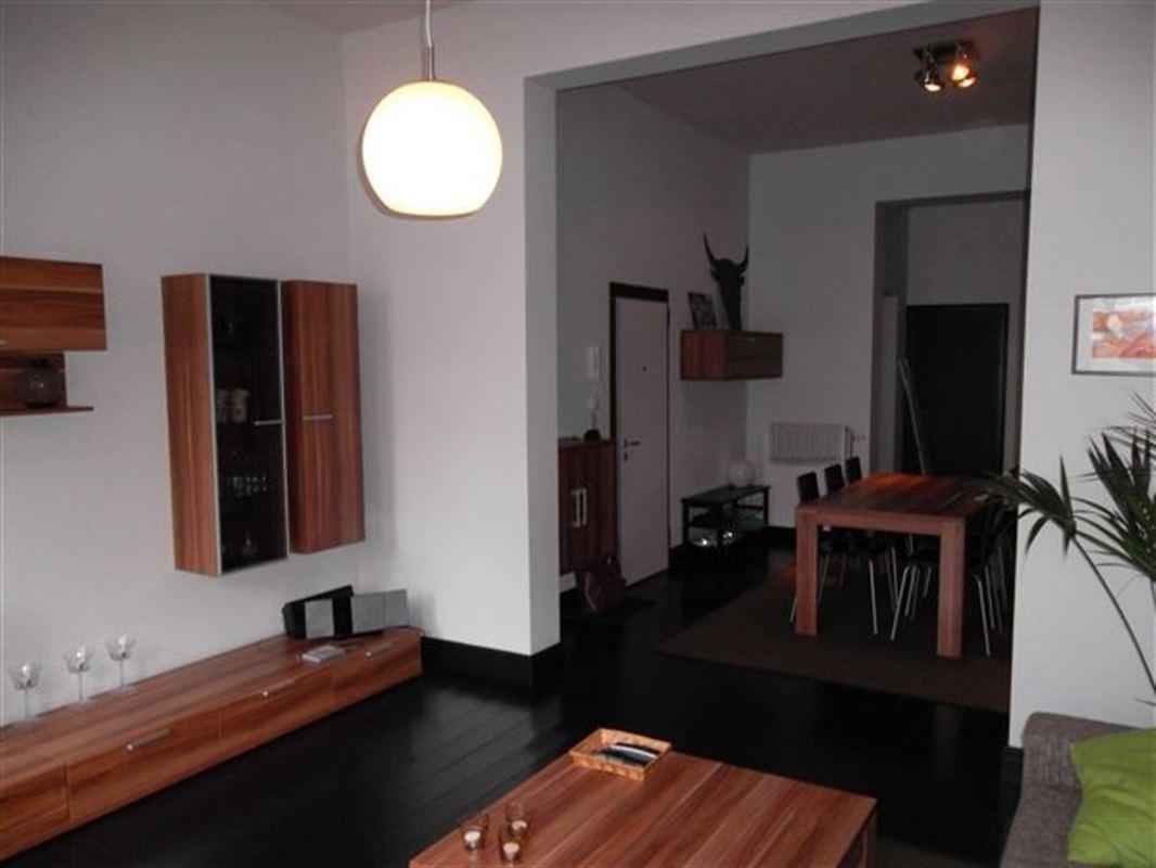 Foto 2 : Appartement te 2000 ANTWERPEN (België) - Prijs € 900