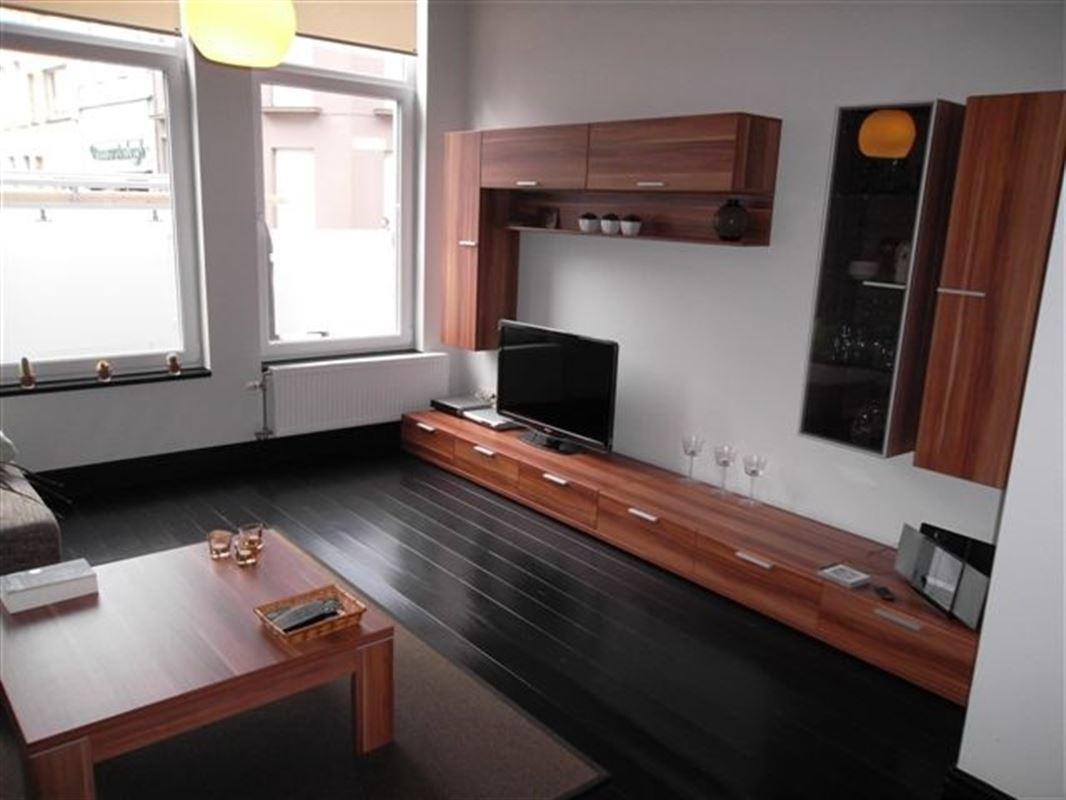 Foto 4 : Appartement te 2000 ANTWERPEN (België) - Prijs € 900