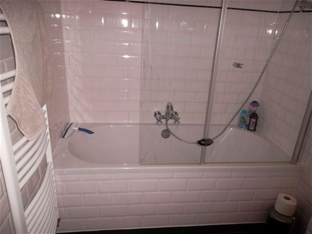 Foto 12 : Appartement te 2000 ANTWERPEN (België) - Prijs € 900