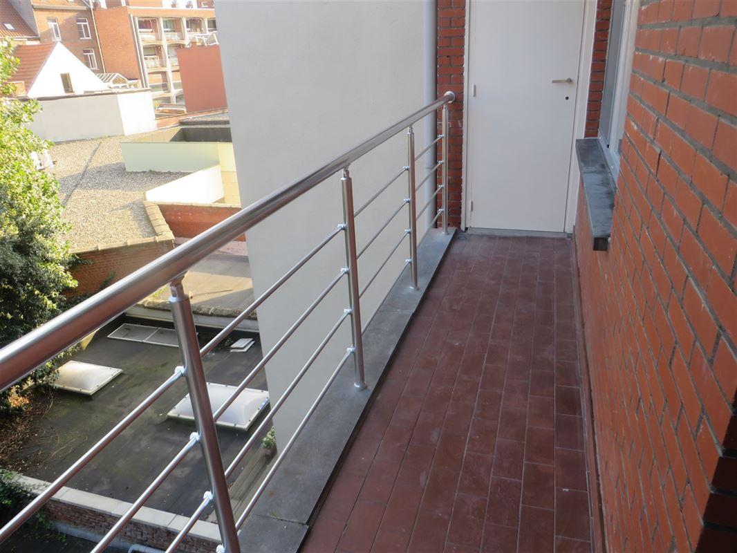 Foto 6 : Appartement te 2018 ANTWERPEN (België) - Prijs € 950