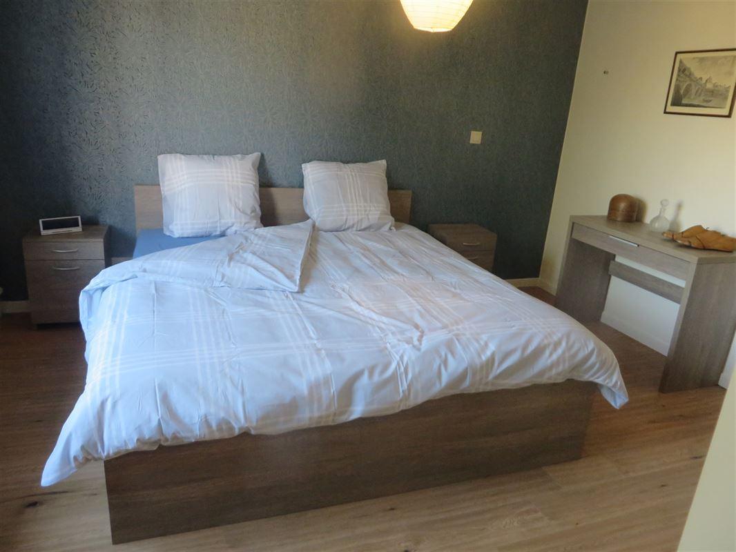 Foto 5 : Appartement te 2018 ANTWERPEN (België) - Prijs € 950