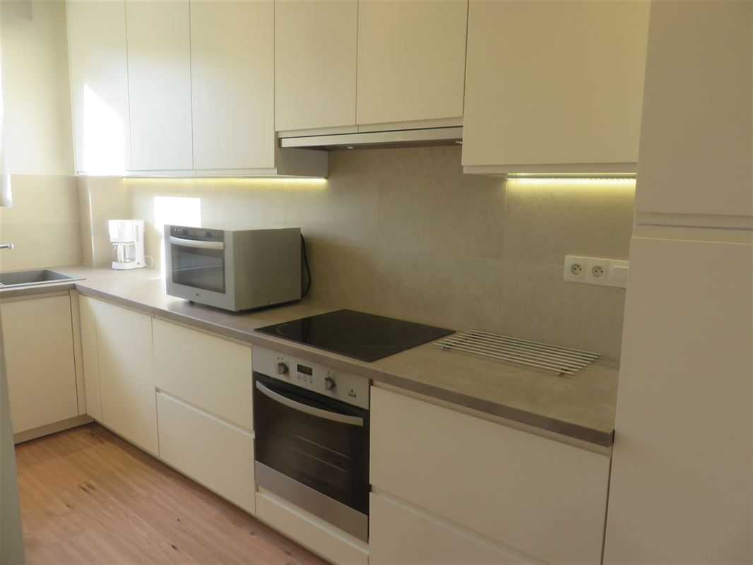 Foto 3 : Appartement te 2018 ANTWERPEN (België) - Prijs € 950