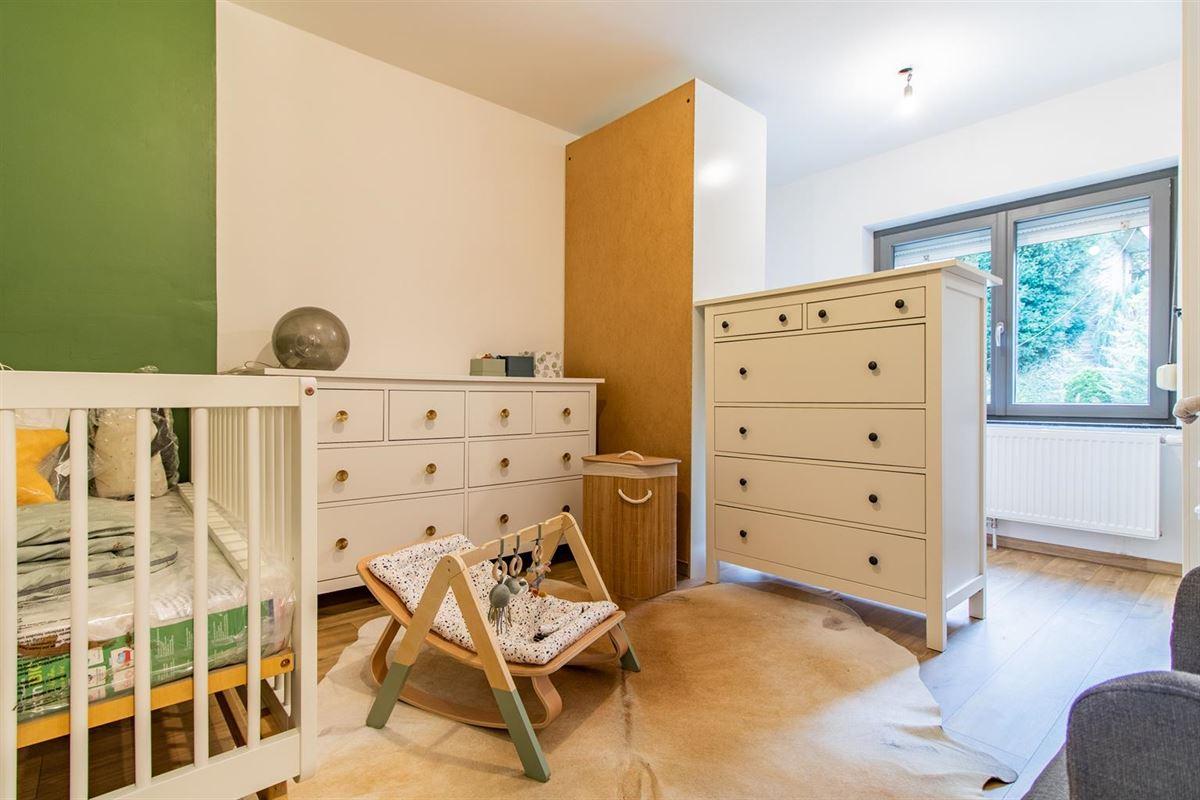 Jolie maison moderne idéalement située à Herstal