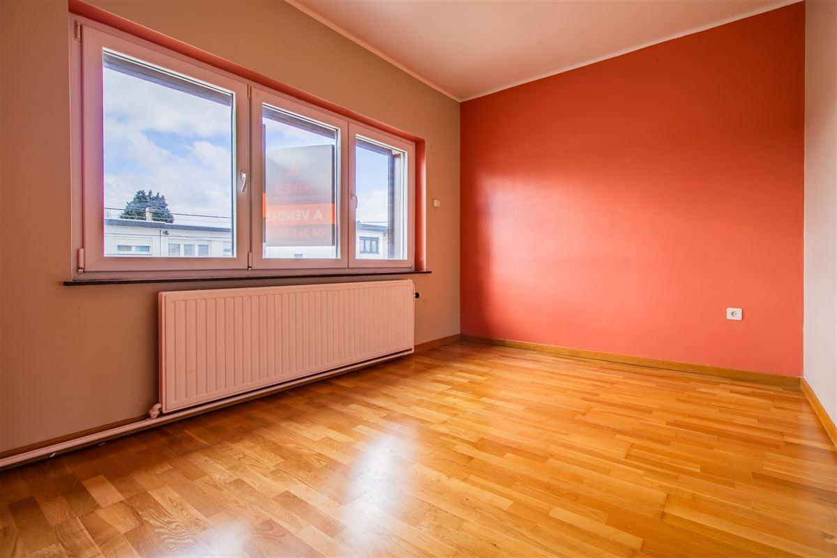 *OPTION*Maison 3 chambres isolée dans un quartier très calme
