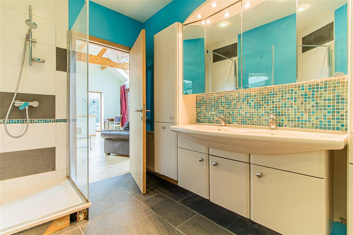 Appartement 2 chambres situé à Hampteau