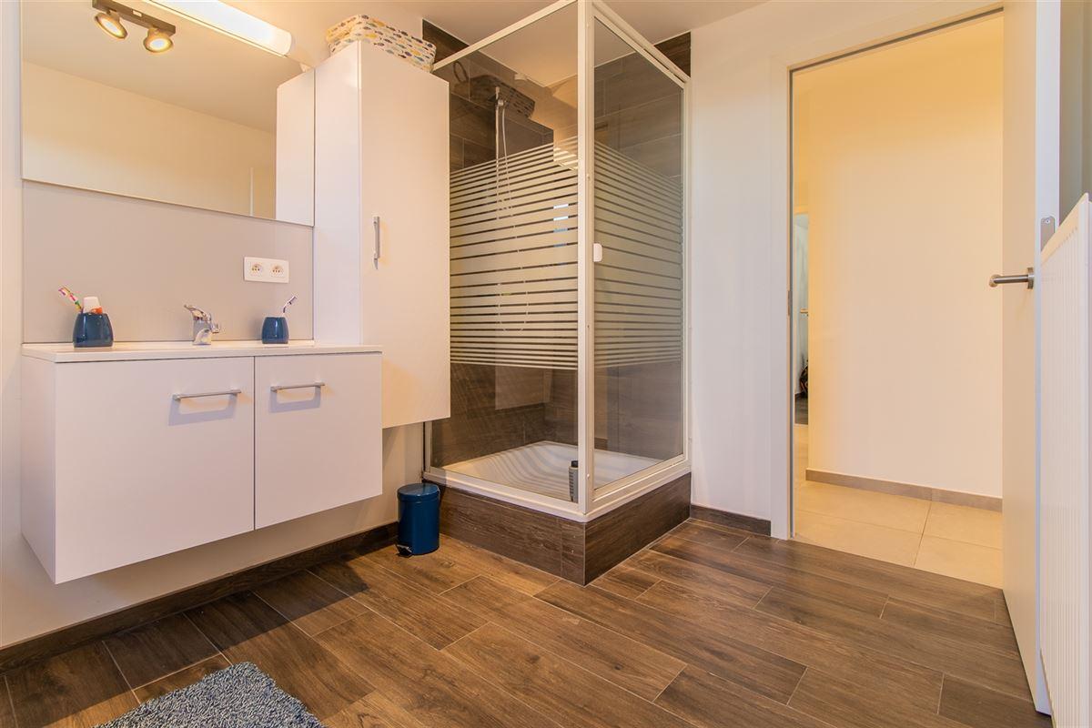 ***VENDU***Superbe appartement 2 chambres à Blégny