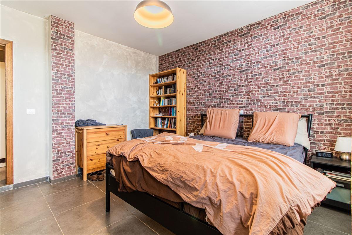 *OPTION*Appartement moderne situé à Grâce-Hollogne