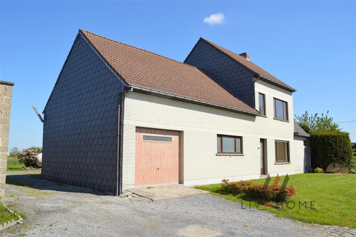 Foto 4 : Landelijke woning te 2860 SINT-KATELIJNE-WAVER (België) - Prijs € 545.000