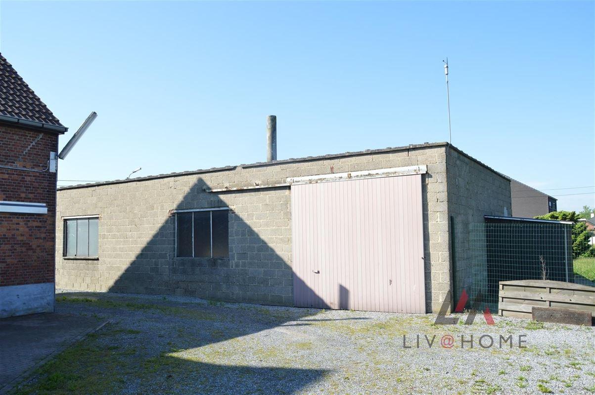 Foto 8 : Landelijke woning te 2860 SINT-KATELIJNE-WAVER (België) - Prijs € 545.000