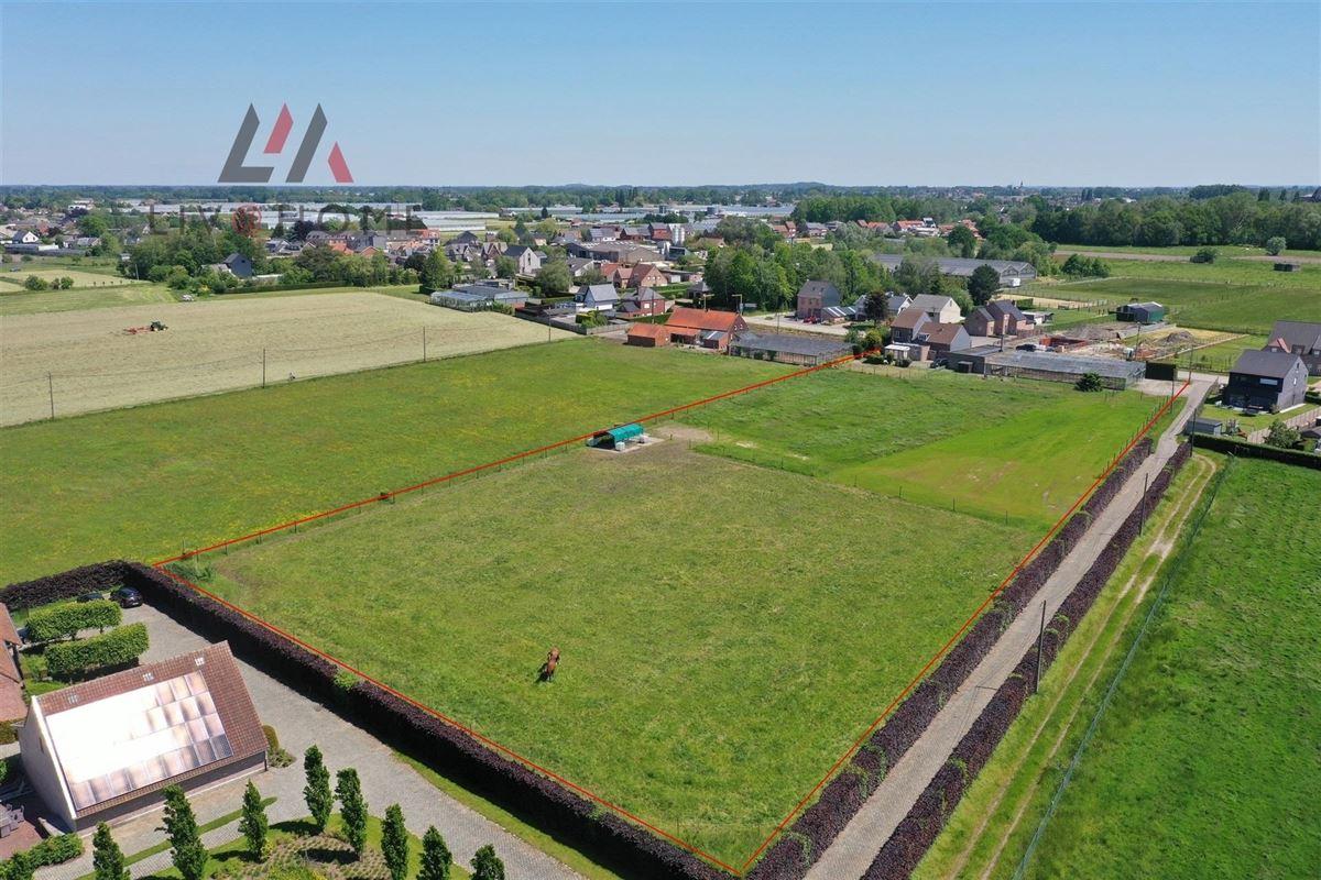 Foto 31 : Landelijke woning te 2860 SINT-KATELIJNE-WAVER (België) - Prijs € 545.000