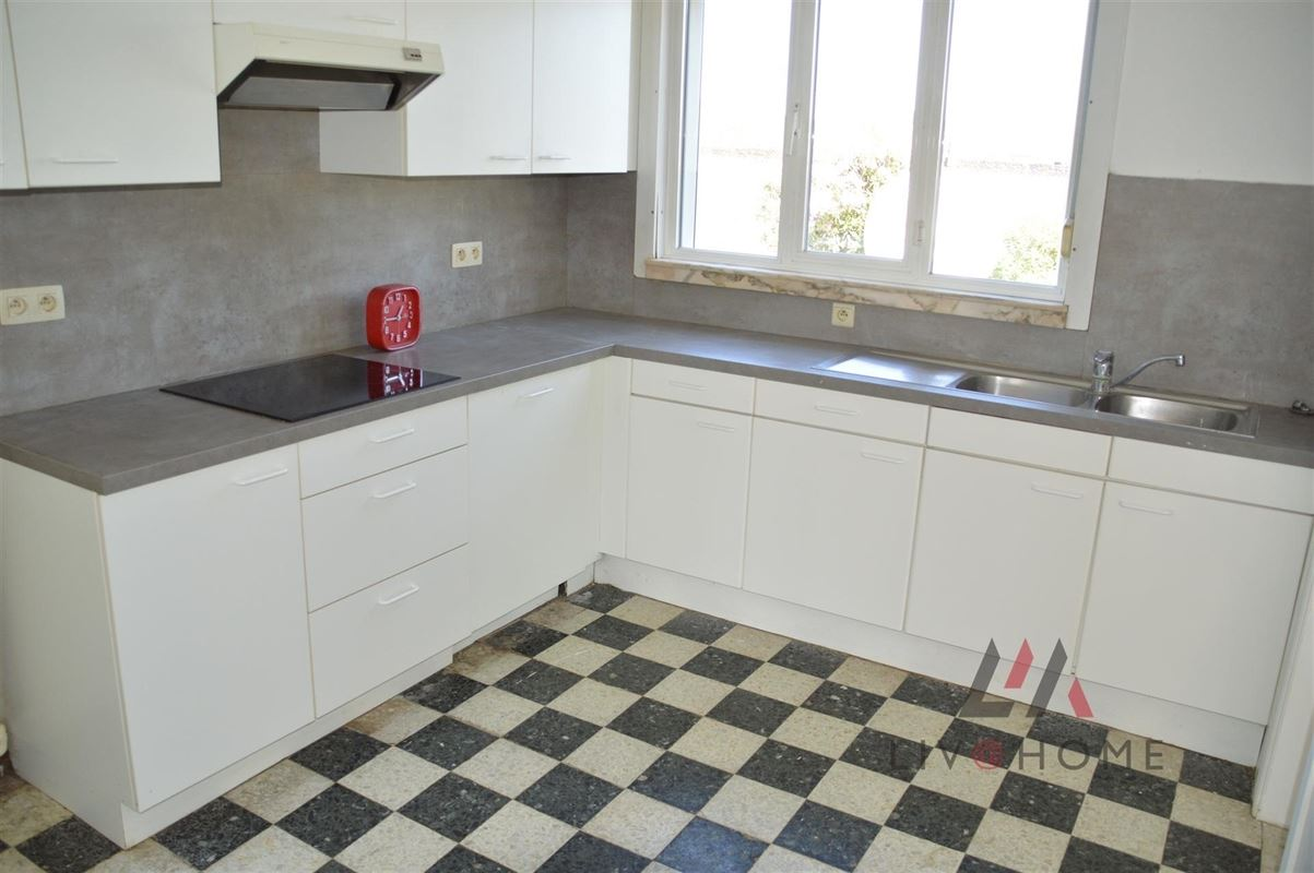 Foto 17 : Landelijke woning te 2860 SINT-KATELIJNE-WAVER (België) - Prijs € 545.000