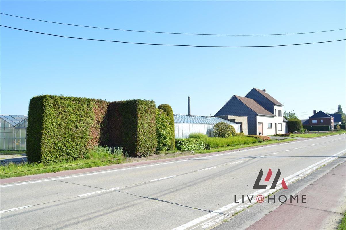 Foto 2 : Landelijke woning te 2860 SINT-KATELIJNE-WAVER (België) - Prijs € 545.000