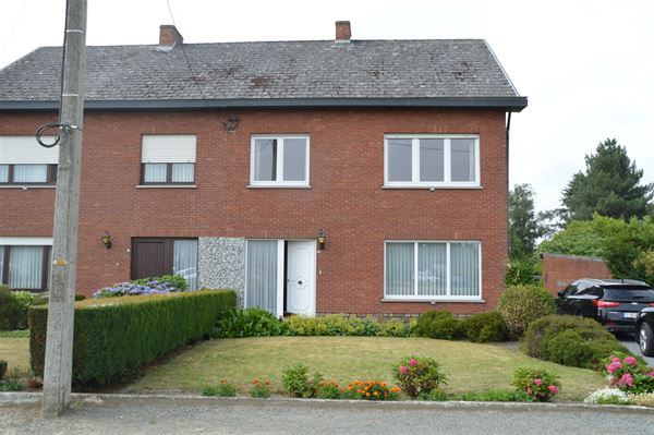 Huis te 2580 PUTTE (België) - Prijs