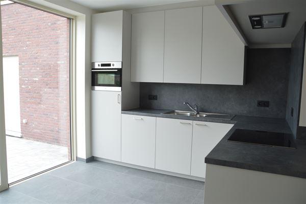 Huis te 2860 SINT-KATELIJNE-WAVER (België) - Prijs € 950