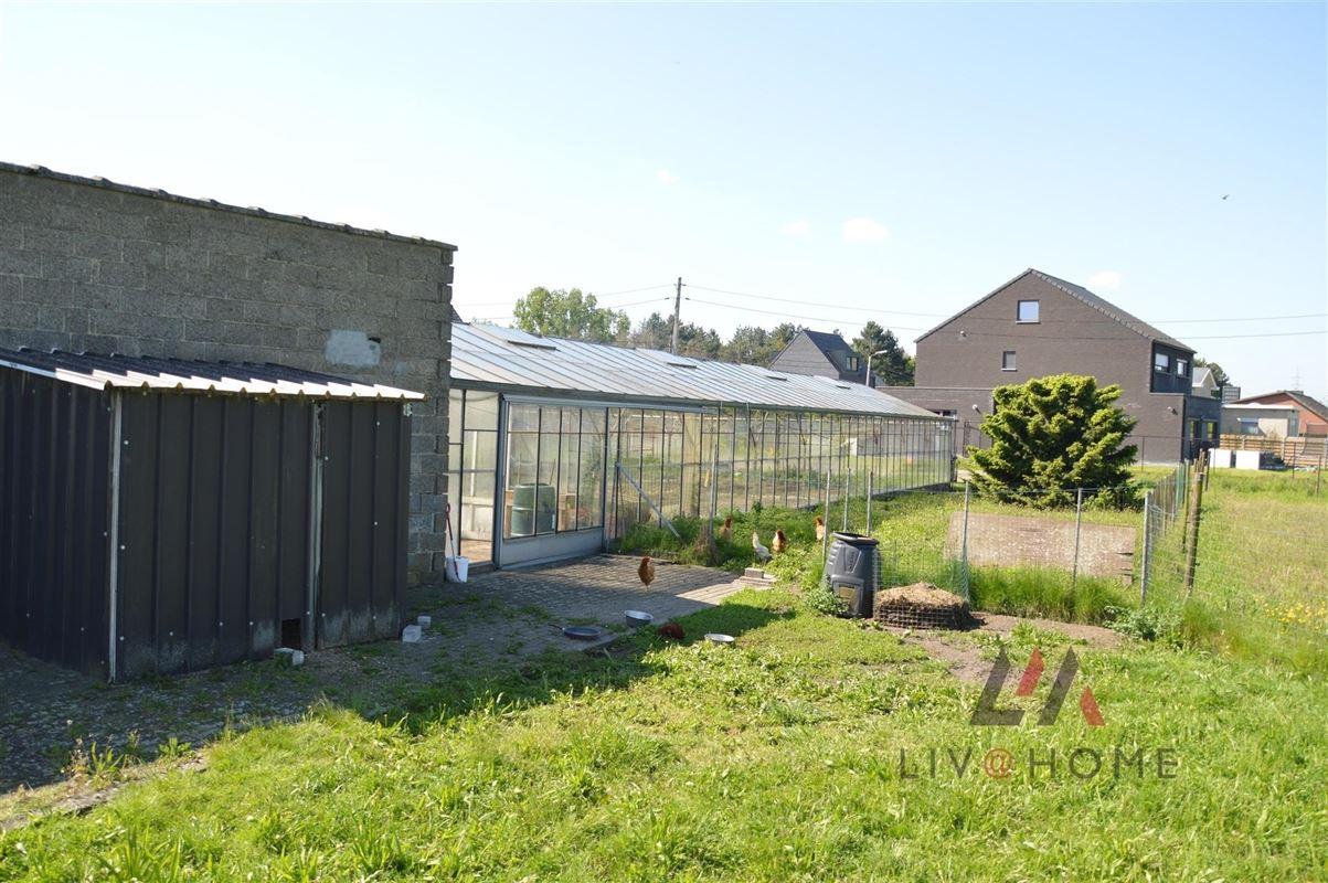 Foto 12 : Landelijke woning te 2860 SINT-KATELIJNE-WAVER (België) - Prijs € 545.000
