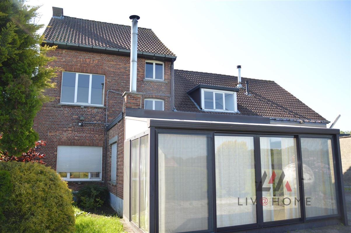 Foto 7 : Landelijke woning te 2860 SINT-KATELIJNE-WAVER (België) - Prijs € 545.000