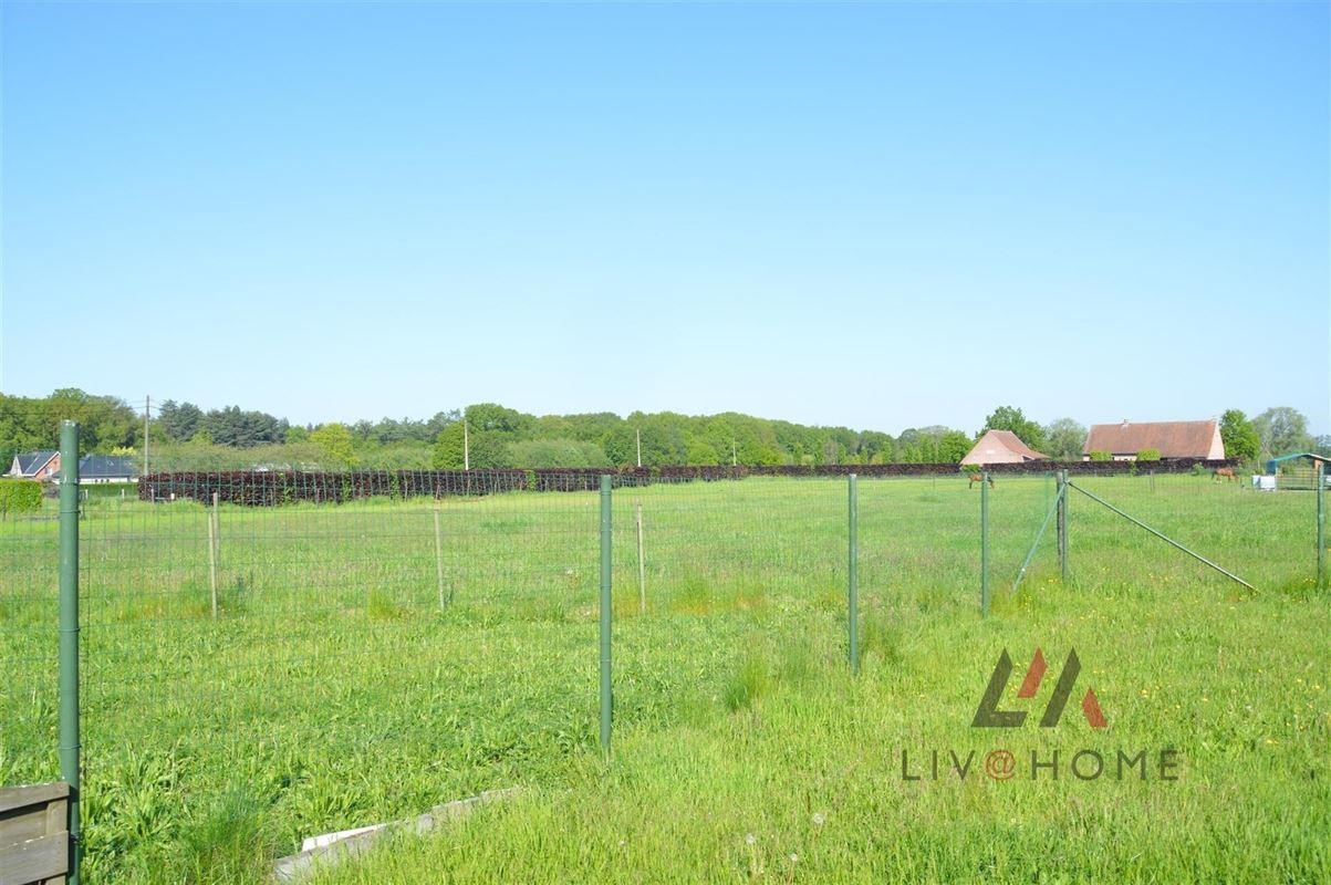 Foto 9 : Landelijke woning te 2860 SINT-KATELIJNE-WAVER (België) - Prijs € 545.000