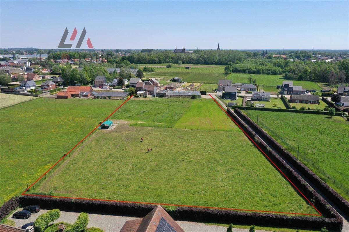 Foto 32 : Landelijke woning te 2860 SINT-KATELIJNE-WAVER (België) - Prijs € 545.000