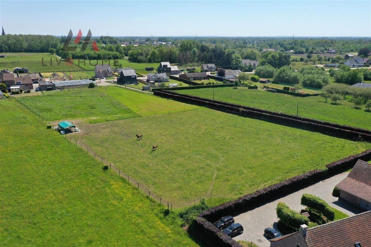 Foto 33 : Landelijke woning te 2860 SINT-KATELIJNE-WAVER (België) - Prijs € 545.000