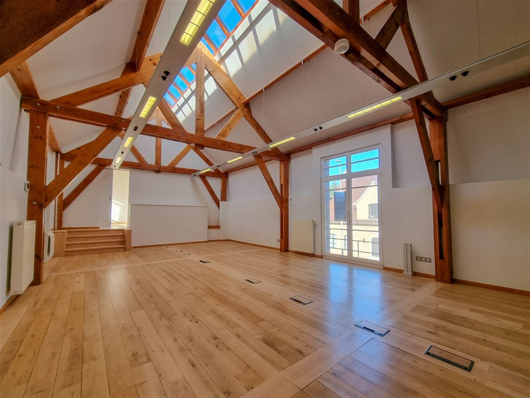 maison à vendre Agence immobilière à Tournai: Relay Immo Tournai.