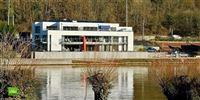 Image 3 : Projet immobilier LES REFLETS - Rivière - Profondeville à PROFONDEVILLE (5170) - Prix