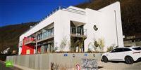 Image 4 : Projet immobilier LES REFLETS - Rivière - Profondeville à PROFONDEVILLE (5170) - Prix