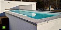 Image 6 : Projet immobilier LES REFLETS - Rivière - Profondeville à PROFONDEVILLE (5170) - Prix
