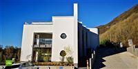 Image 8 : Projet immobilier LES REFLETS - Rivière - Profondeville à PROFONDEVILLE (5170) - Prix
