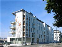 Image 1 : Projet immobilier LE PORT DU BON DIEU - NAMUR à NAMUR (5000) - Prix