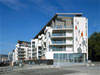 Image 2 : Projet immobilier LE PORT DU BON DIEU - NAMUR à NAMUR (5000) - Prix