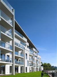 Image 4 : Projet immobilier LE PORT DU BON DIEU - NAMUR à NAMUR (5000) - Prix