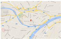 Image 4 : Projet immobilier Les Jardins de Saint-Loup - Namur Centre à NAMUR (5000) - Prix