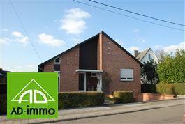 villa à 5004 BOUGE (Belgique) - Prix