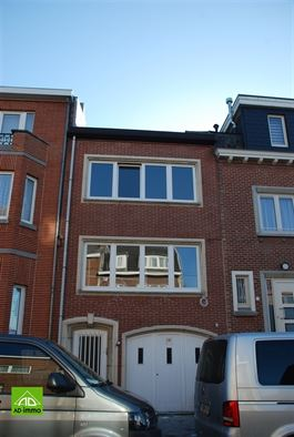 Maison à 5100 JAMBES (Belgique) - Prix