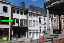 bien commercial à 5070 FOSSES-LA-VILLE (Belgique) - Prix