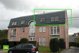appartement à 5100 WÉPION (Belgique) - Prix