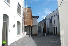 studio à 5000 NAMUR (Belgique) - Prix
