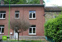 Maison à 5100 WÉPION (Belgique) - Prix