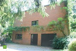 villa à 5330 SART-BERNARD (Belgique) - Prix