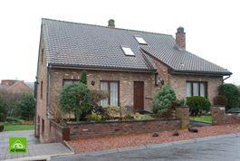 villa à 5001 BELGRADE (Belgique) - Prix
