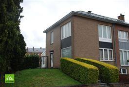 Maison à 5002 SAINT-SERVAIS (Belgique) - Prix