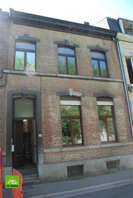 immeuble à appartements à 5000 NAMUR (Belgique) - Prix