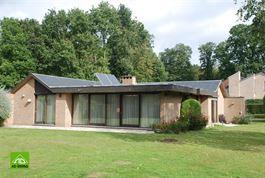 villa moderne à 5100 JAMBES (Belgique) - Prix
