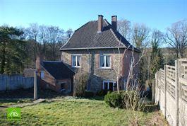 Maison à 5644 ERMETON-SUR-BIERT (Belgique) - Prix