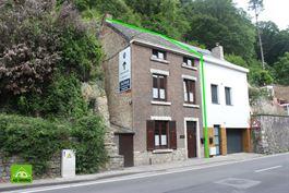 Maison à 5000 NAMUR (Belgique) - Prix