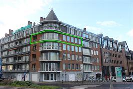 appartement à 5000 NAMUR (Belgique) - Prix