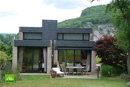 villa à 5170 PROFONDEVILLE (Belgique) - Prix