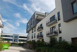 appartement à 5100 JAMBES (Belgique) - Prix