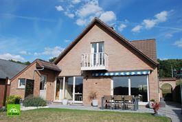 villa à 5100 JAMBES (Belgique) - Prix